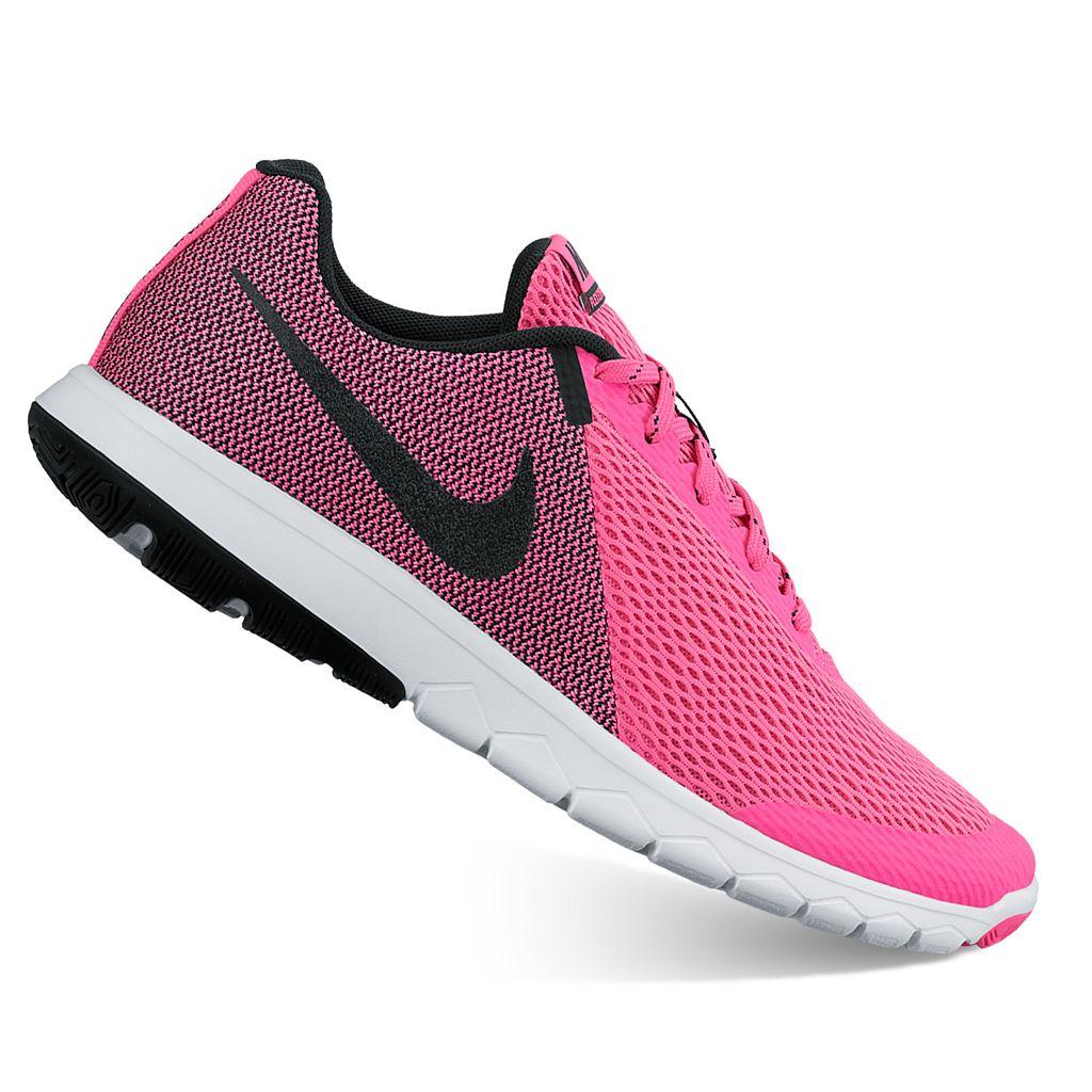 Nike Flex Experience 5 Women's Running Shoes
