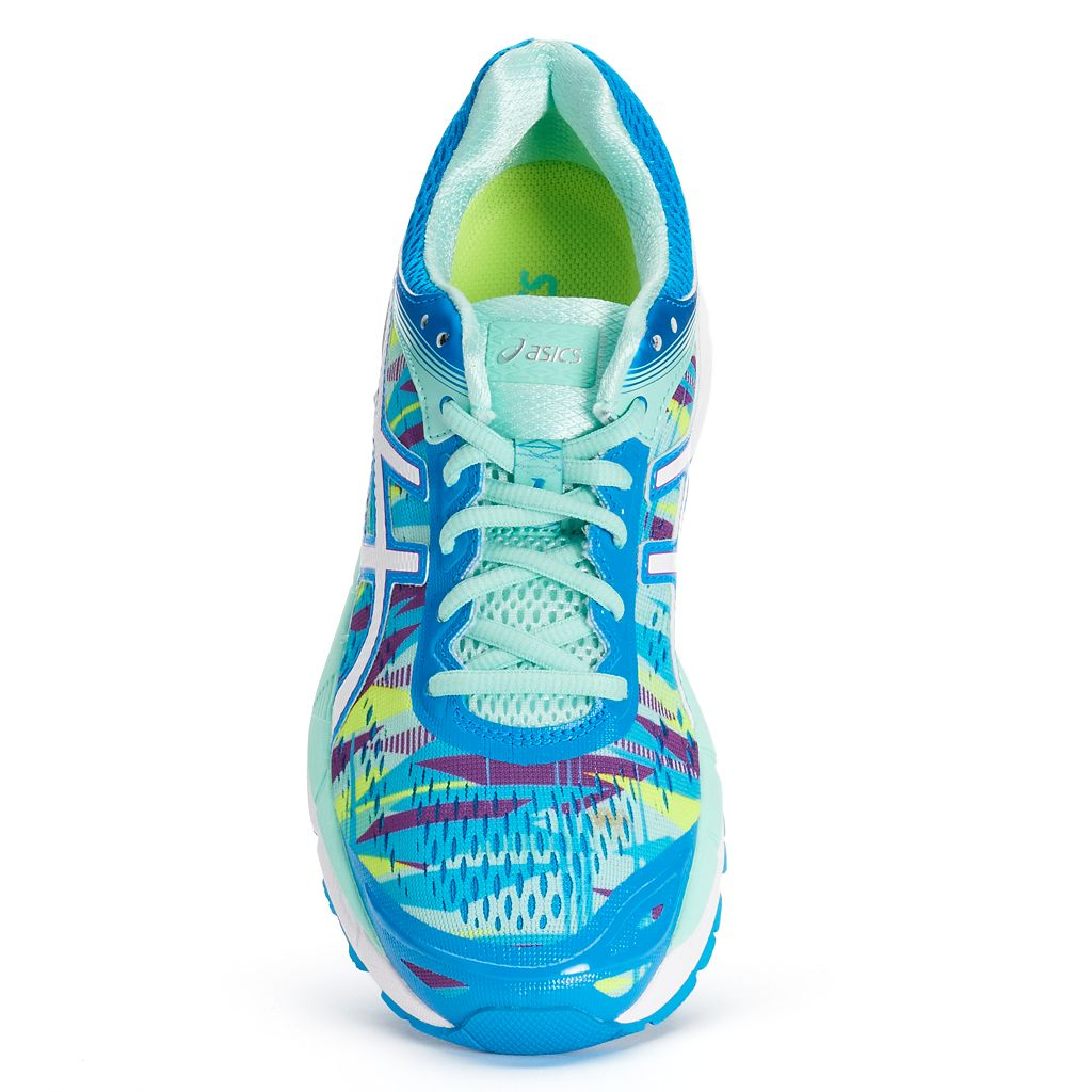 ASICS GEL-Sonic Women's Running Shoes