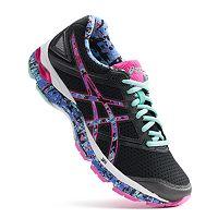 ASICS Gel-Phoenix 8 Women's Running Shoes