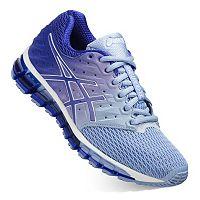 ASICS GEL Quantum 180 2 Women's Running Shoes