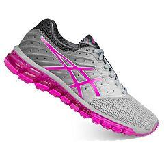 ASICS GEL Quantum 180 2 Women's Running Shoes by