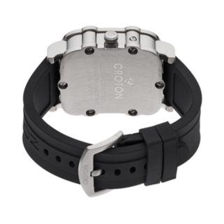 Croton Men's Industrial Watch