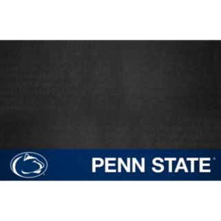 FANMATS Penn State Nittany Lions Grill Mat