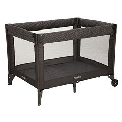Cosco Funsport Deluxe Arrows Playard