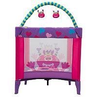Cosco Funsport Deluxe Monster Playard