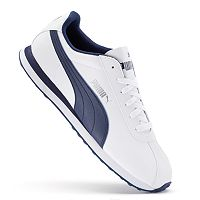 PUMA Turin Men's Sneakers