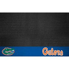 FANMATS Florida Gators Grill Mat