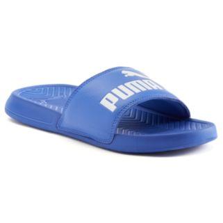 PUMA Popcat Men's Slide Sandals