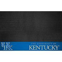 FANMATS Kentucky Wildcats Grill Mat