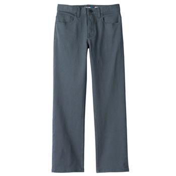 72beb6691 Boys 8-20 & Husky Tony Hawk® Straight Jeans