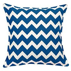 Greendale Home Fashions Chevron Throw Pillow