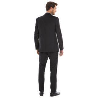 Men's Marc Anthony Extra Slim-Fit Suit Jacket