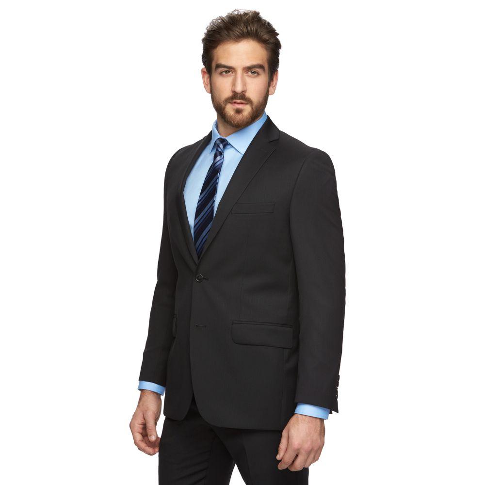 Marc Anthony® Slim-Fit Suit Jacket