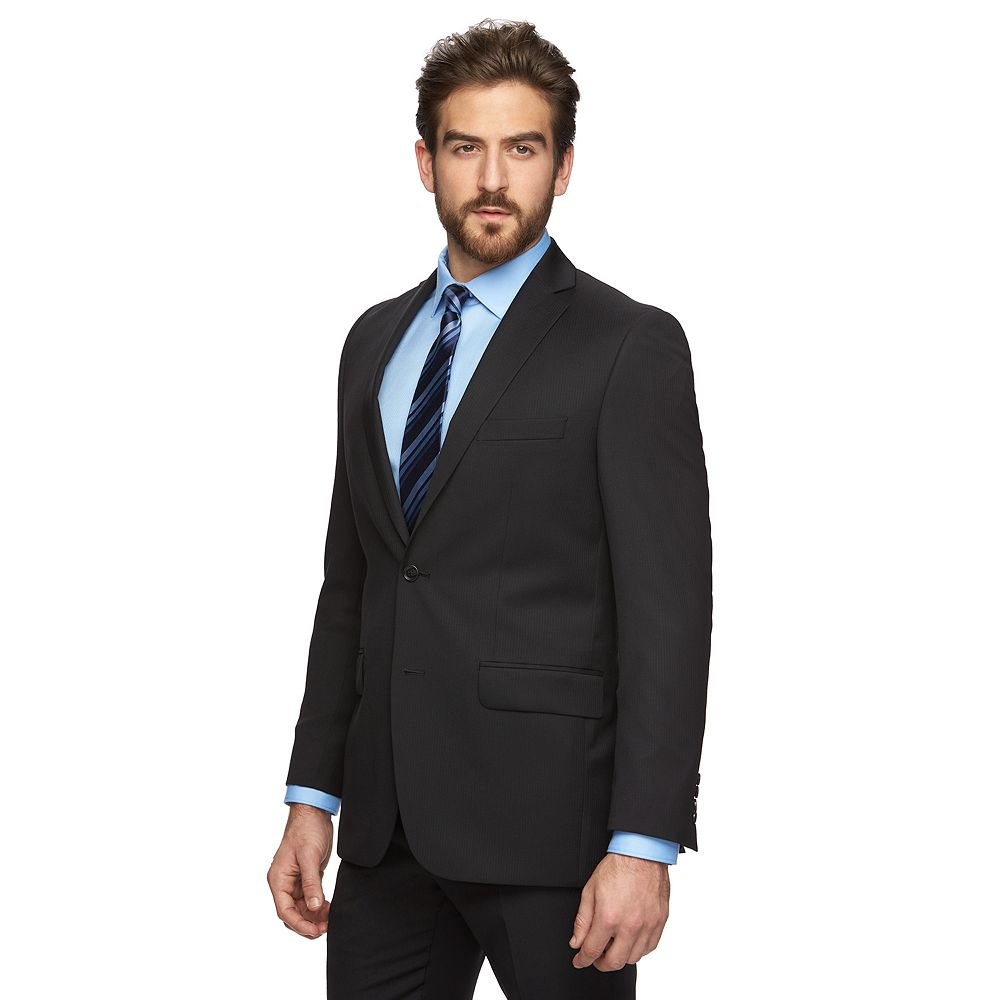 Marc Anthony® Slim-Fit Suit Jacket