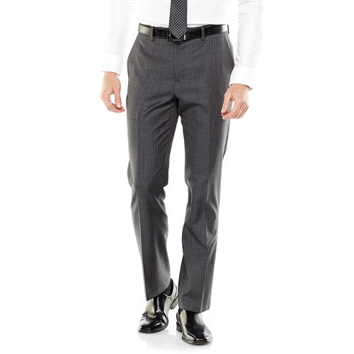 Men's Marc Anthony® Slim-Fit Suit Pants
