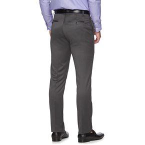 Men's Marc Anthony Slim-Fit Stretch Suit Pants