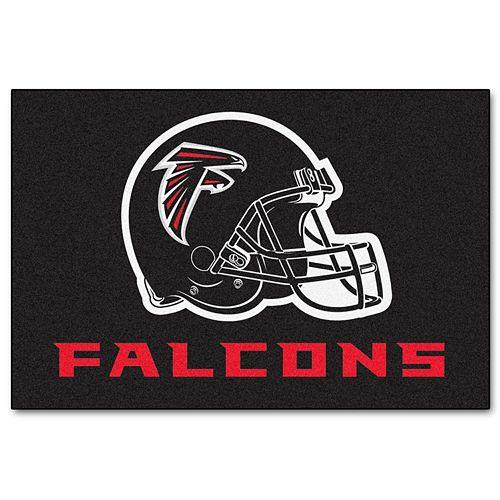 FANMATS Atlanta Falcons Starte...