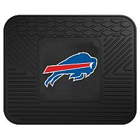 FANMATS Buffalo Bills Utility Mat