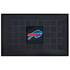FANMATS Buffalo Bills Doormat