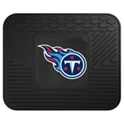 FANMATS Tennessee Titans Utility Mat