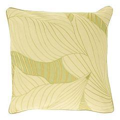 Decor 140 Leila Throw Pillow