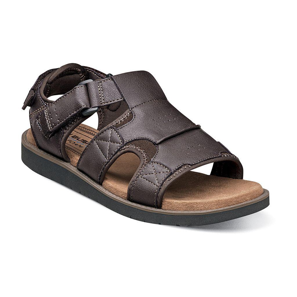 Nunn Bush Boardwalk Men's Fisherman Sandals