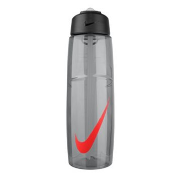Nike 32-oz. Water Bottle