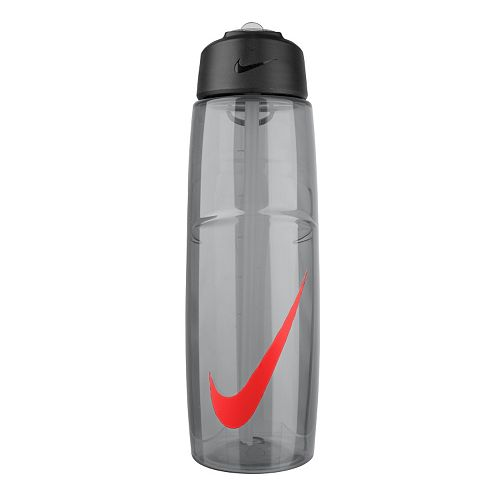 Nike 32-oz. Water Bottle