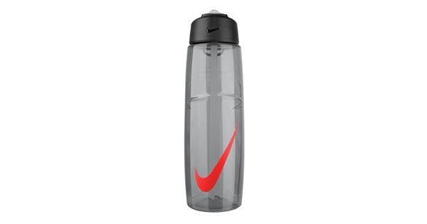 Water Bottle Youtube: Nike 32-oz. Water Bottle