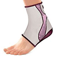 Adult Mueller Lifecare Support Ankle Brace