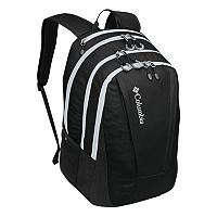 Columbia Union Peak Day Pack