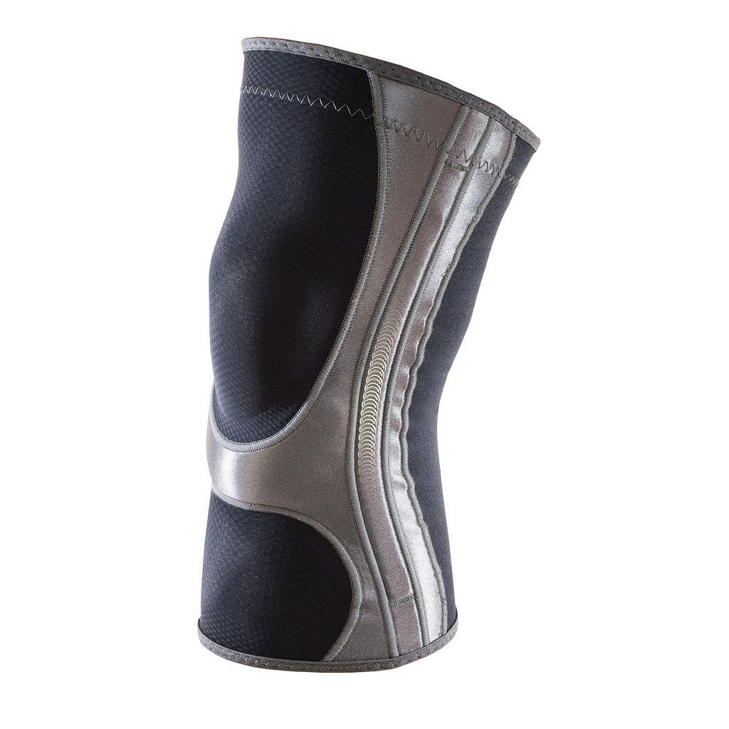 Adult Mueller Hg80 Knee Support Brace
