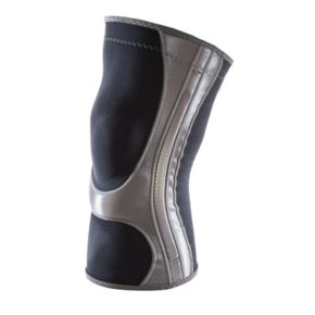 Adult Mueller Hg80 Knee Support Brace