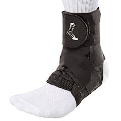 Adult Mueller 'The One' Ankle Brace