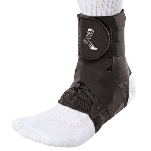 """Adult Mueller """"The One"""" Ankle Brace"""