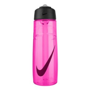 Nike T1 24-oz. Water Bottle