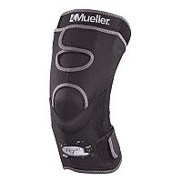Adult Mueller Hg80 Knee Brace