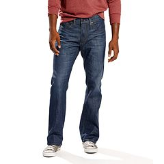 26e2c2ba3e Men's Levi's® 559™ Stretch Relaxed Straight Fit Jeans