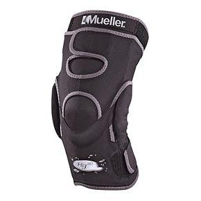 Adult Mueller Hg80 Hinged Knee Brace