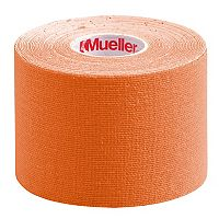 Mueller Kinesiology Pre-Cut I-Strip Tape Roll
