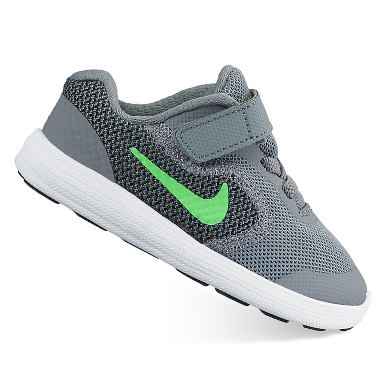 Nike Shoes For Kids Boys 2016 thenavyinn.co.uk/