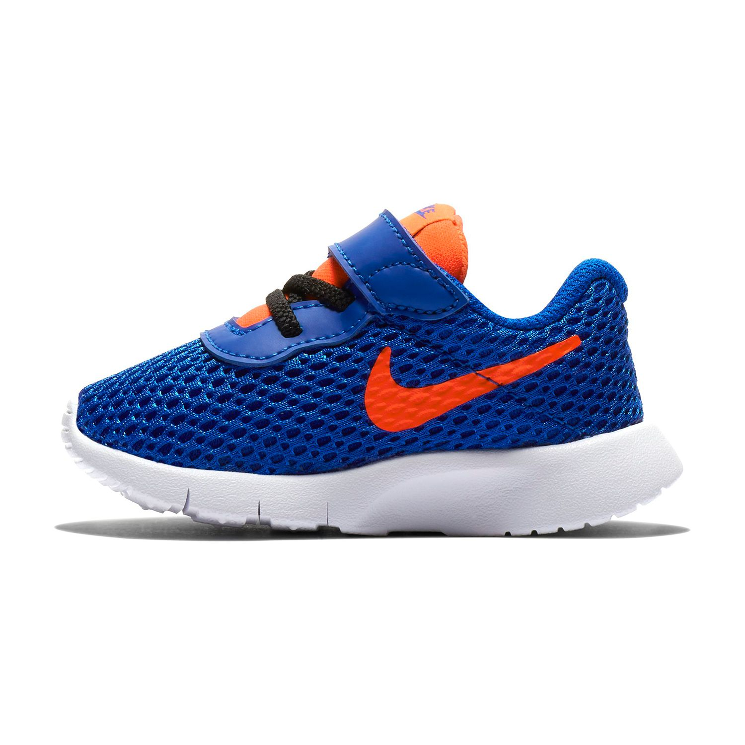 3a29c17090c4 Toddler Nike Shoes