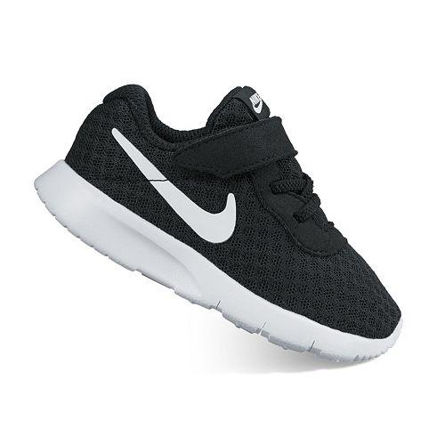 Nike Tanjun Toddler Shoes