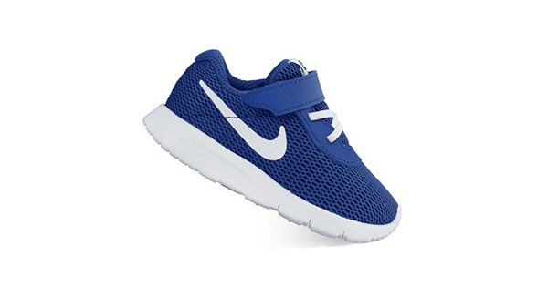Nike Toddler Athletic Shoes