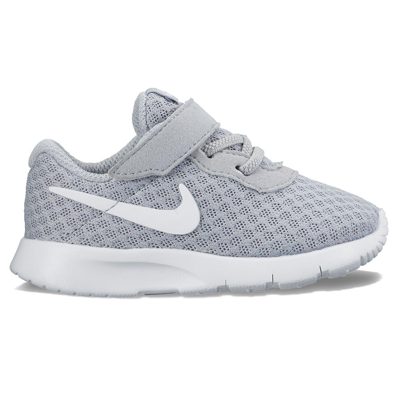 Boys Nike Shoes   Kohlu0027s