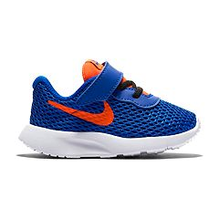 Nike Tanjun Toddler Shoes