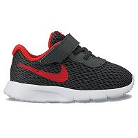 Nike Tanjun Toddler Boys' Shoes