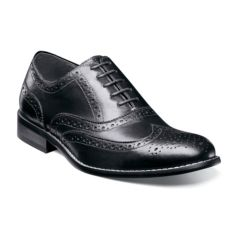 Mens Nunn Bush Dress Shoes | Kohl's