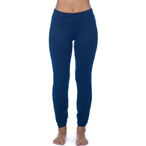 Women's PL Movement by Pink Lotus Charged Yoga Leggings