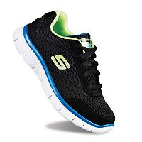 Skechers Flex Advantage Boys' Athletic Shoes